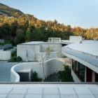 Lo Curro House by Peñafiel Arquitectos (2)