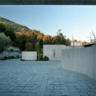 Lo Curro House by Peñafiel Arquitectos (3)