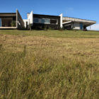 Park Point House by Vaughn McQuarrie (4)