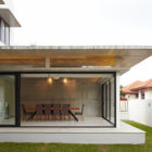 Voila House by Fabian Tan Architect (5)