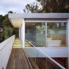 1532 House by Fougeron Architecture (3)