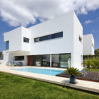 212 House by Alfonso Reina (1)