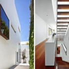 212 House by Alfonso Reina (2)