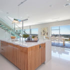 A Stunning Home in Outpost Estates (4)