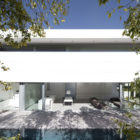 Afeka House by Axelrod Architects and Pitsou Kedem Architect (3)