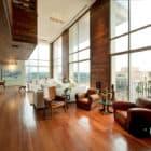 Apartment São Paulo by Carlos Motta (2)