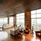 Apartment São Paulo by Carlos Motta (3)
