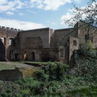 Astley Castle by Witherford Watson Mann Architects (2)
