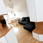 Aviator Apartment by mode:lina architekci (4)