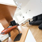 Aviator Apartment by mode:lina architekci (5)