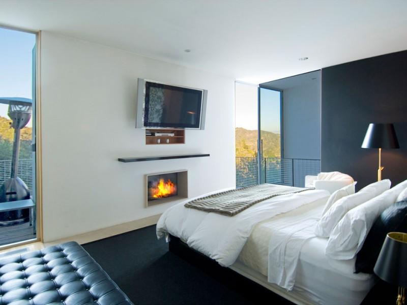 Award Winning Architectural - Award winning bedroom designs
