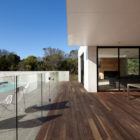 Blairgowrie House by InForm Design (2)