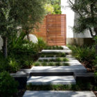 Branksome by Tim Davies Landscaping (2)