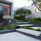 Branksome by Tim Davies Landscaping (4)
