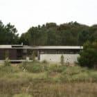 Carassale House by BAK Architects (2)