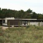 Carassale House by BAK Architects (4)