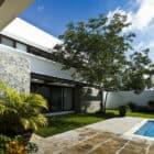 Casa Altabrisa 24 by Grupo Arquidecture (3)
