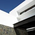 Casa Altabrisa 24 by Grupo Arquidecture (4)