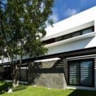 Casa Altabrisa 24 by Grupo Arquidecture (5)