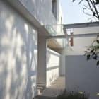 Casa Cda De Cortés by DCPP Arquitectos (3)