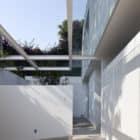 Casa Cda De Cortés by DCPP Arquitectos (4)