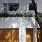 Casa Cda De Cortés by DCPP Arquitectos (5)