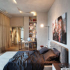 Casa Cor 2013 by Gisele Taranto Architecture (1)