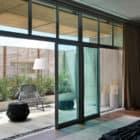 Casa Cor 2013 by Gisele Taranto Architecture (2)