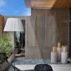 Casa Cor 2013 by Gisele Taranto Architecture (3)
