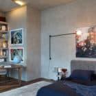Casa Cor 2013 by Gisele Taranto Architecture (4)