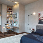 Casa Cor 2013 by Gisele Taranto Architecture (5)