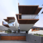 Casa Para Siempre by Longhi Architects (4)