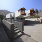 Casa Para Siempre by Longhi Architects (5)