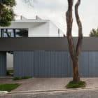 Casa Planalto by Flavio Castro (1)