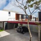 Casa Planalto by Flavio Castro (2)