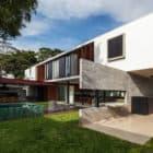 Casa Planalto by Flavio Castro (3)