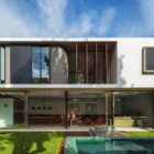 Casa Planalto by Flavio Castro (5)