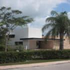 Casa Q by Augusto Quijano Arquitectos (1)