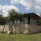 Casa Q by Augusto Quijano Arquitectos (2)
