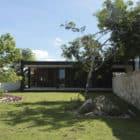 Casa Q by Augusto Quijano Arquitectos (3)