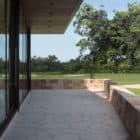 Casa Q by Augusto Quijano Arquitectos (4)