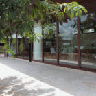 Casa Q by Augusto Quijano Arquitectos (5)