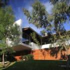 Casa Siete by Hernandez Silva Arquitectos (2)