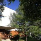 Casa Siete by Hernandez Silva Arquitectos (3)