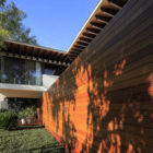 Casa Siete by Hernandez Silva Arquitectos (4)