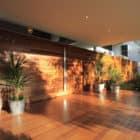 Casa Siete by Hernandez Silva Arquitectos (5)