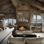 Chalet Pearl (5)