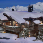 Chalet Pearl (4)