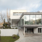 Clamart Glass House by Pavlos Pavlidis (2)