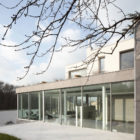 Clamart Glass House by Pavlos Pavlidis (5)